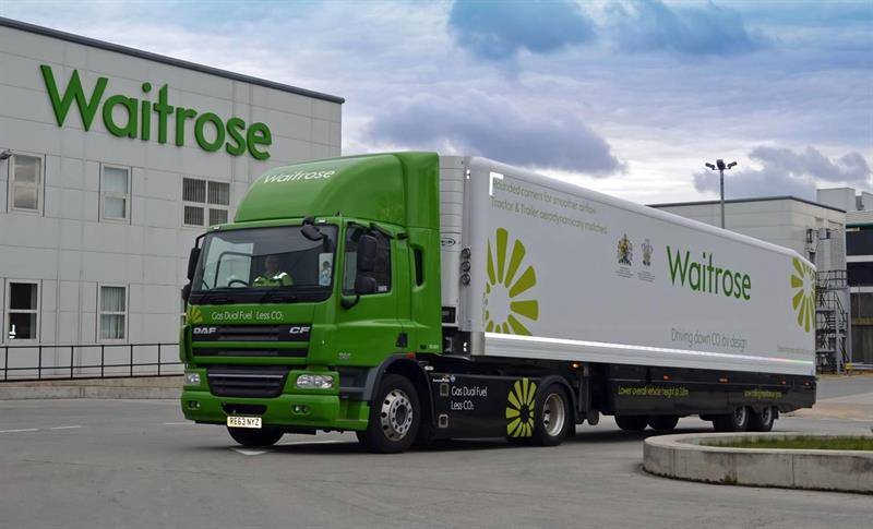 Gray-Adams Waitrose_popup